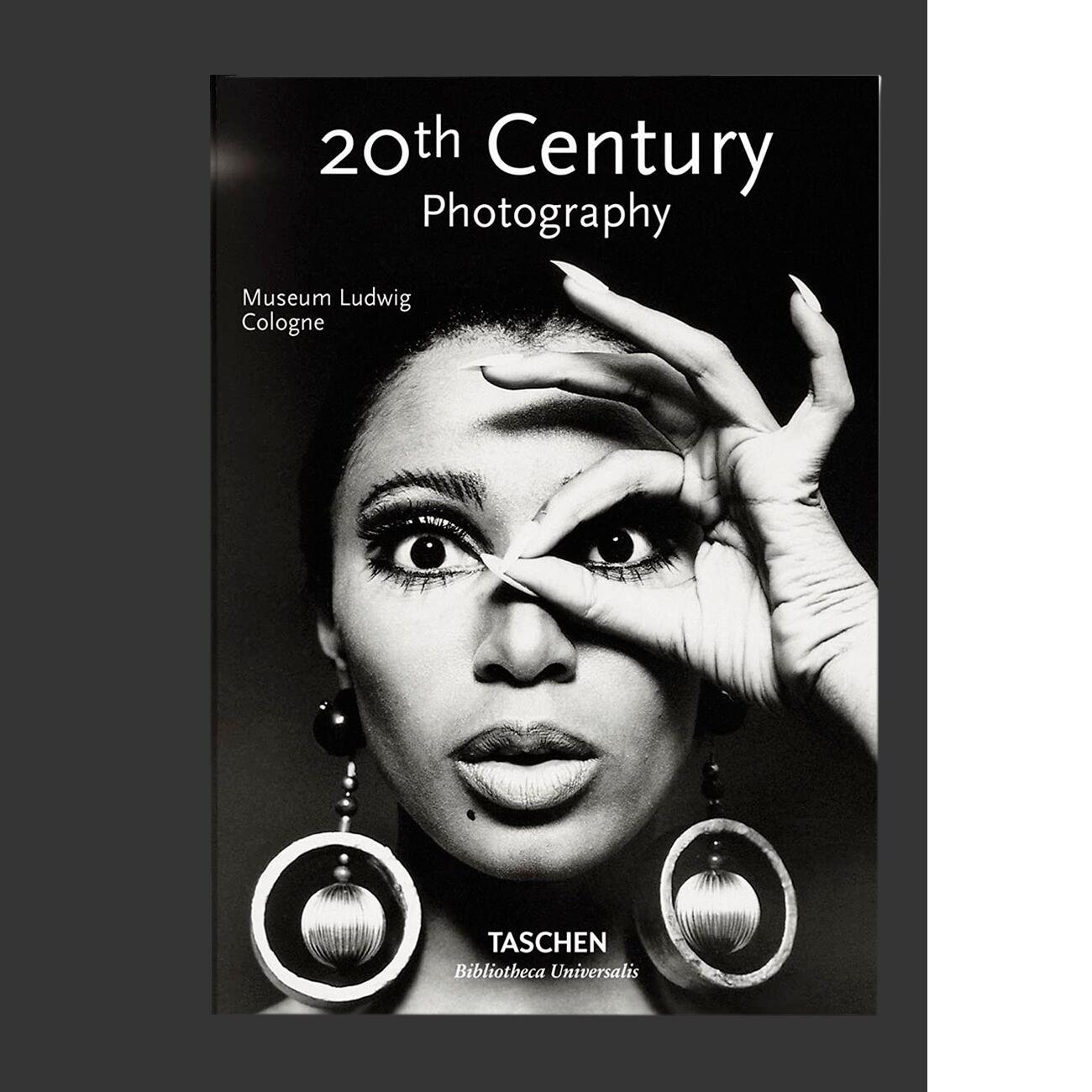 20th Century Photography (Bibliotheca Universalis)