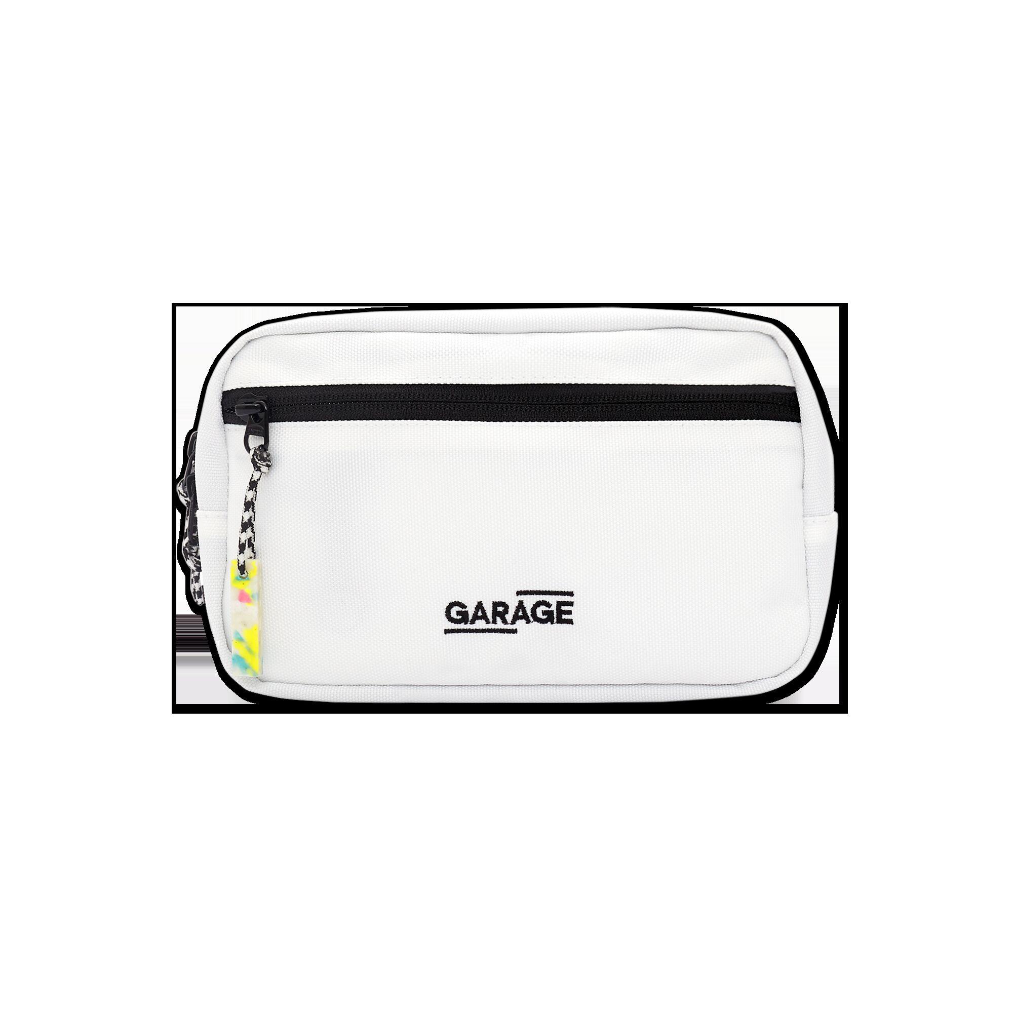 GARAGE Crossbody Bag