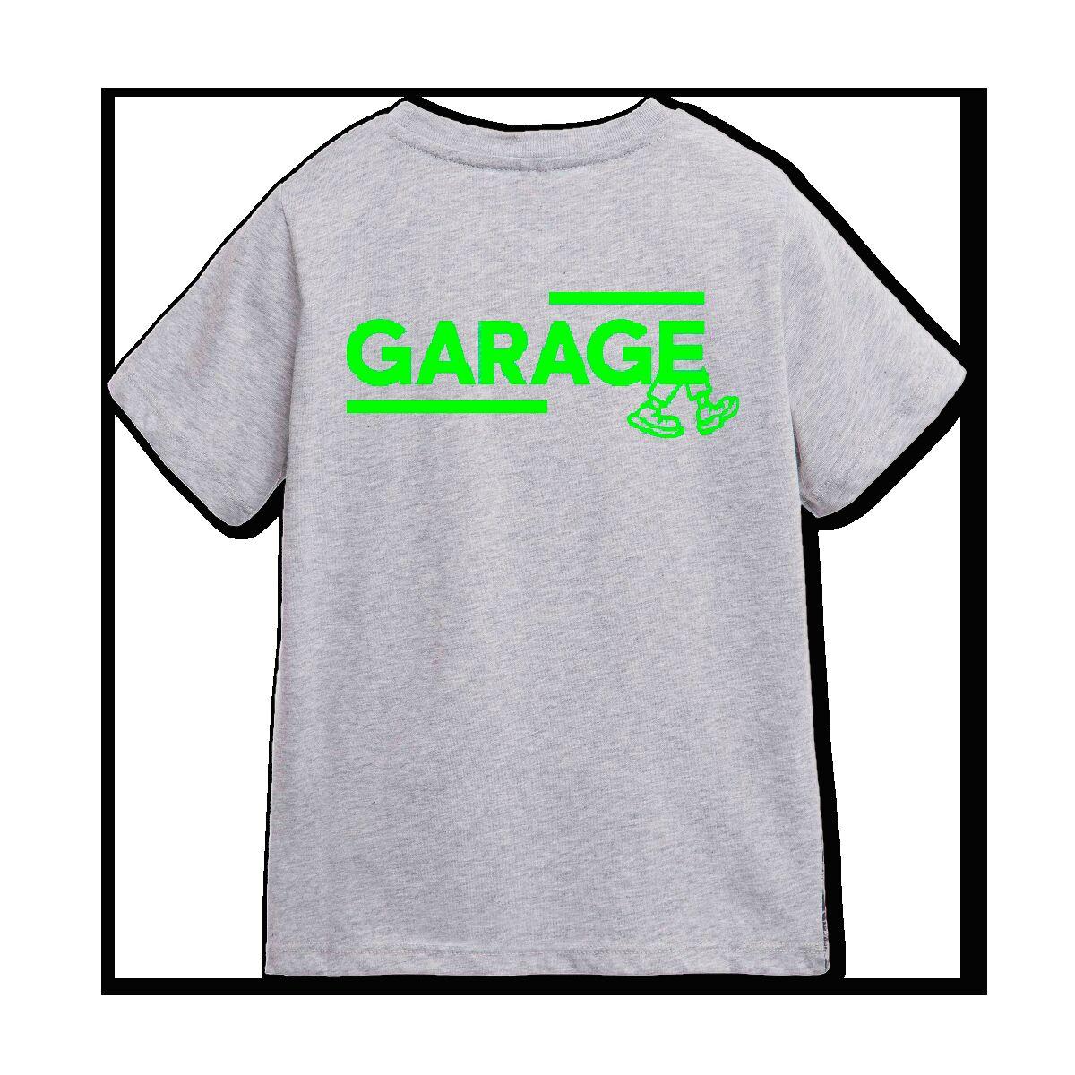 Keds kid's T-shirt