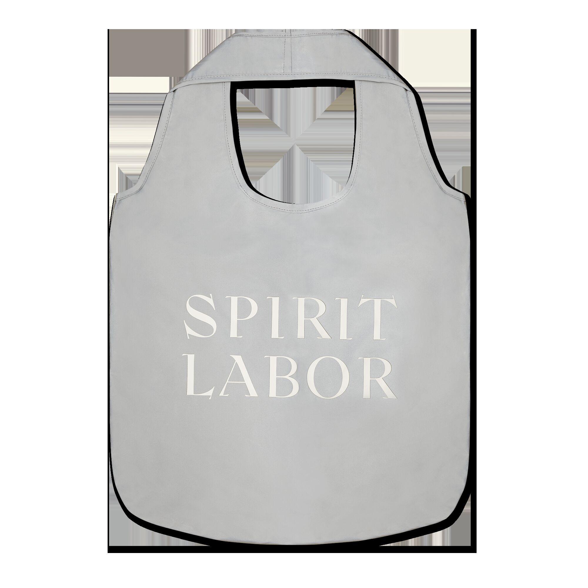 Spirit Labor Tote