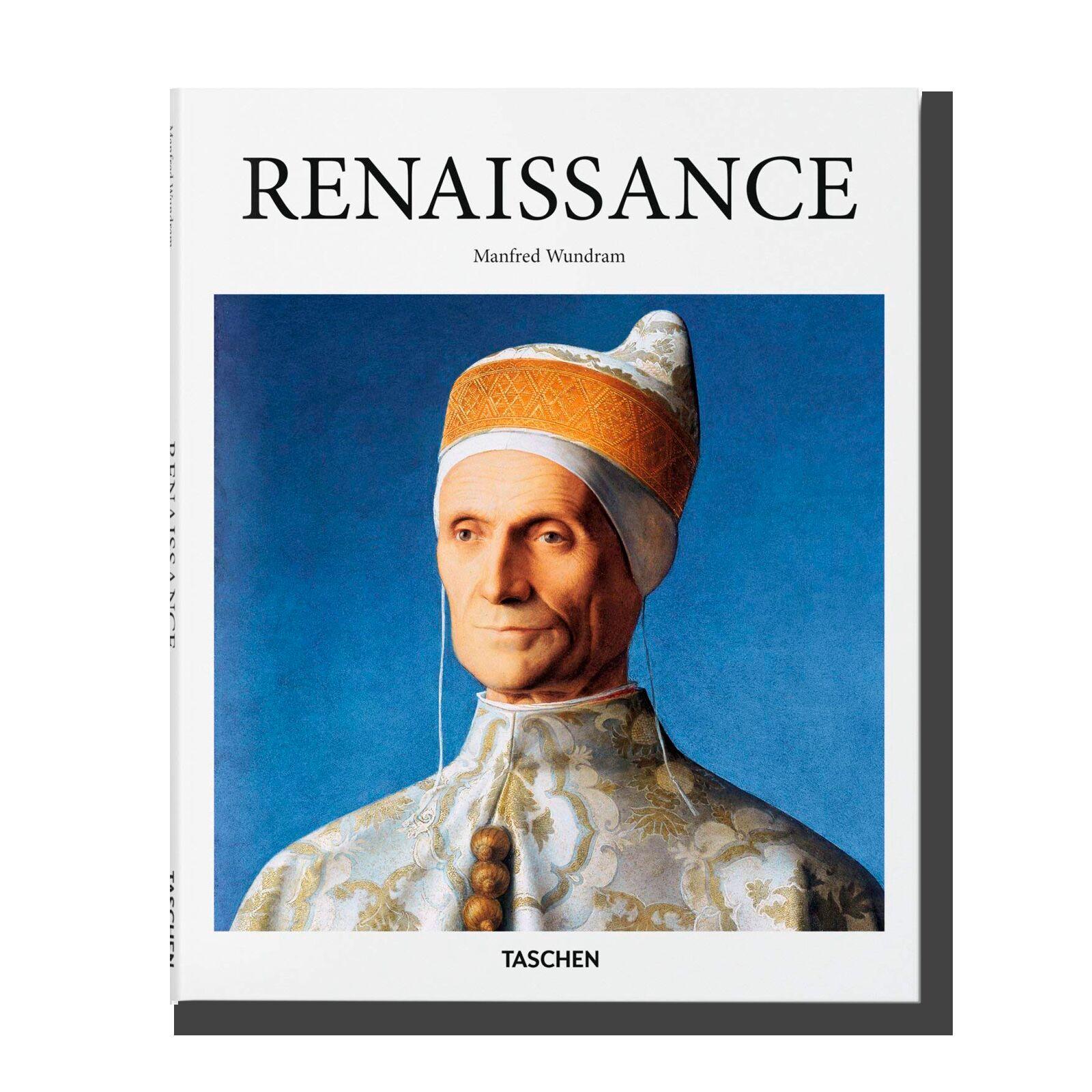 Renaissance (Basic Art Series)