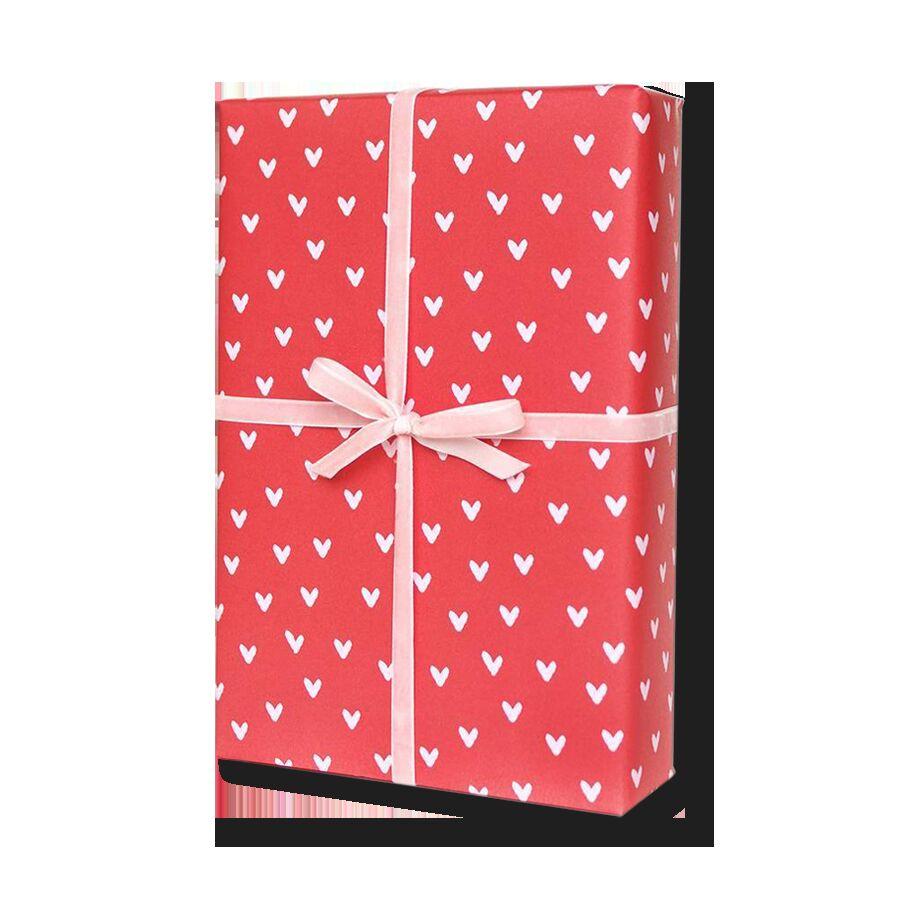 Упаковочная бумага Lovely Paper
