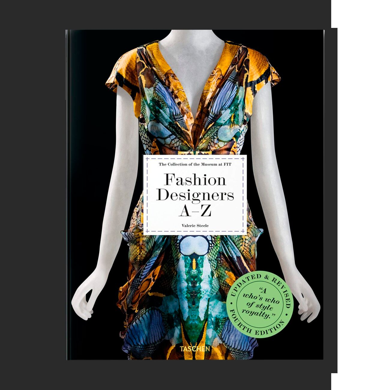 Fashion Designers A-Z Updated 2020