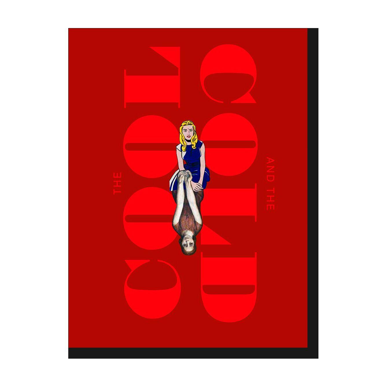 The Cool and the Cold. Живопись США и СССР 1960–1990 годов