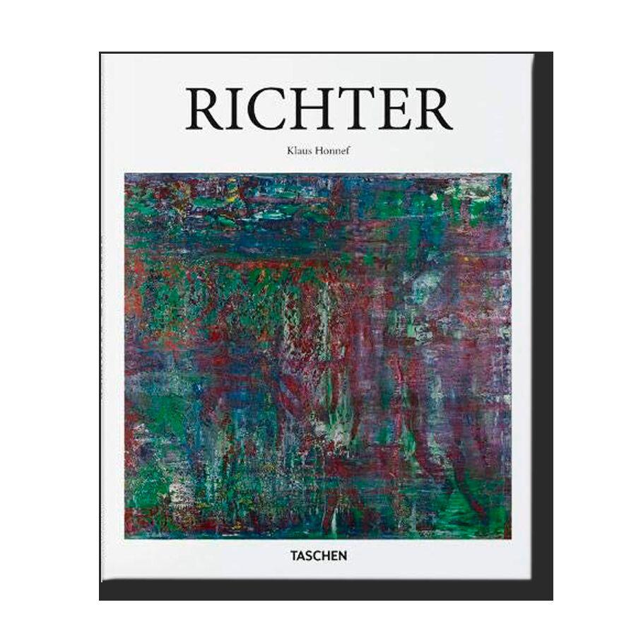 Richter (Basic Art Series)