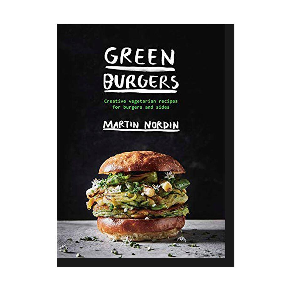 Green Burgers