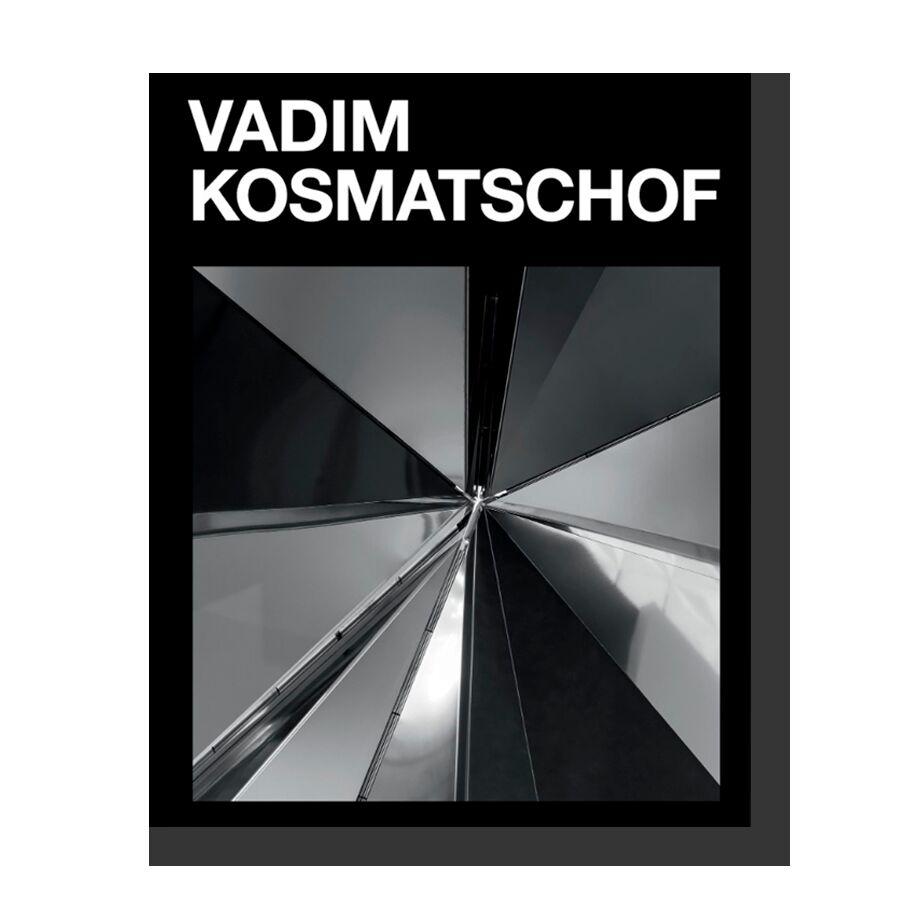 Vadim Kosmatschof