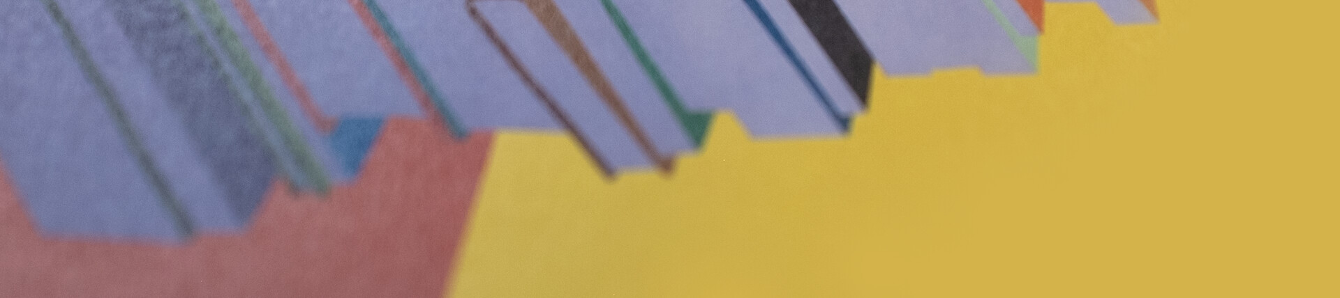 Garage Limited Editions