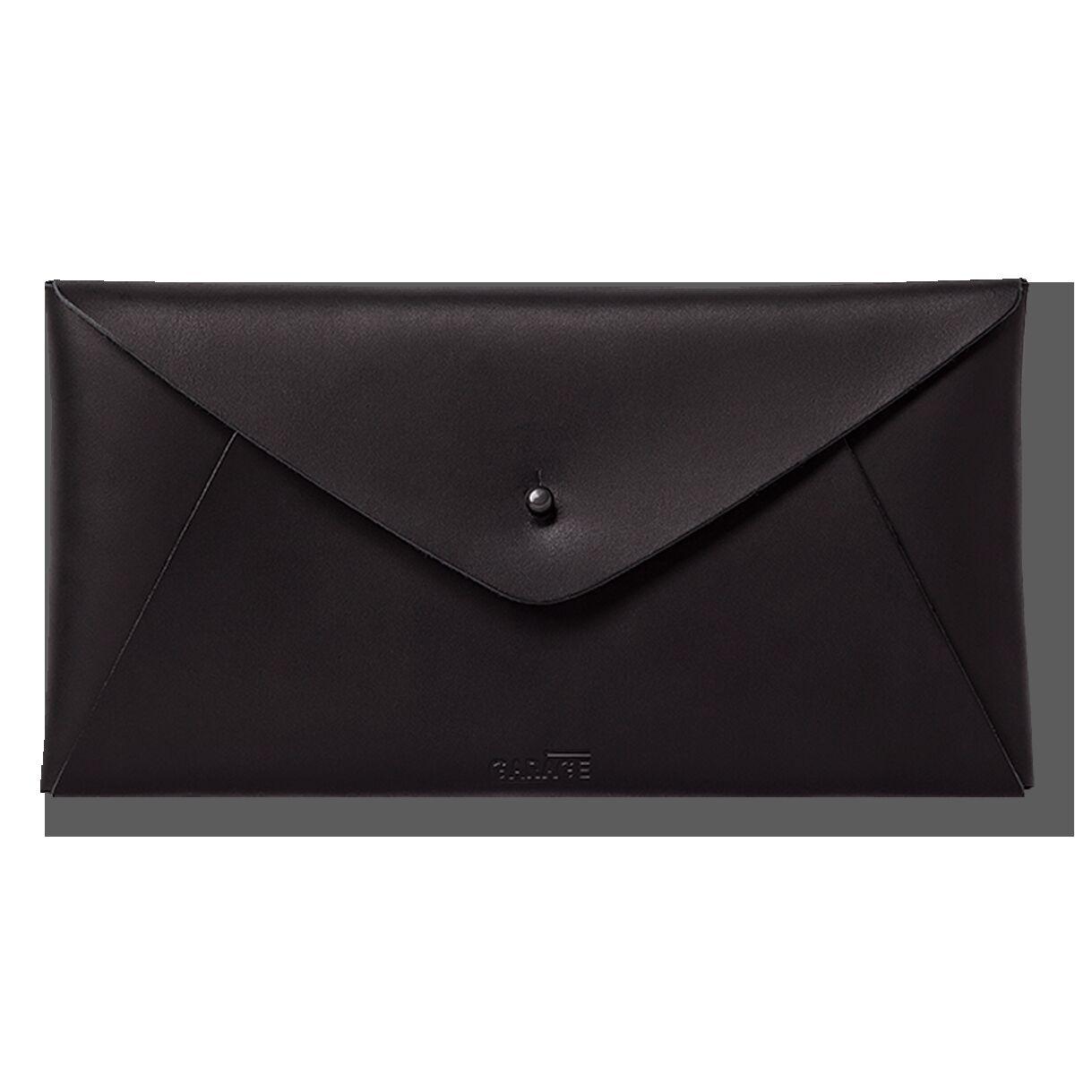 All-purpose purse, black