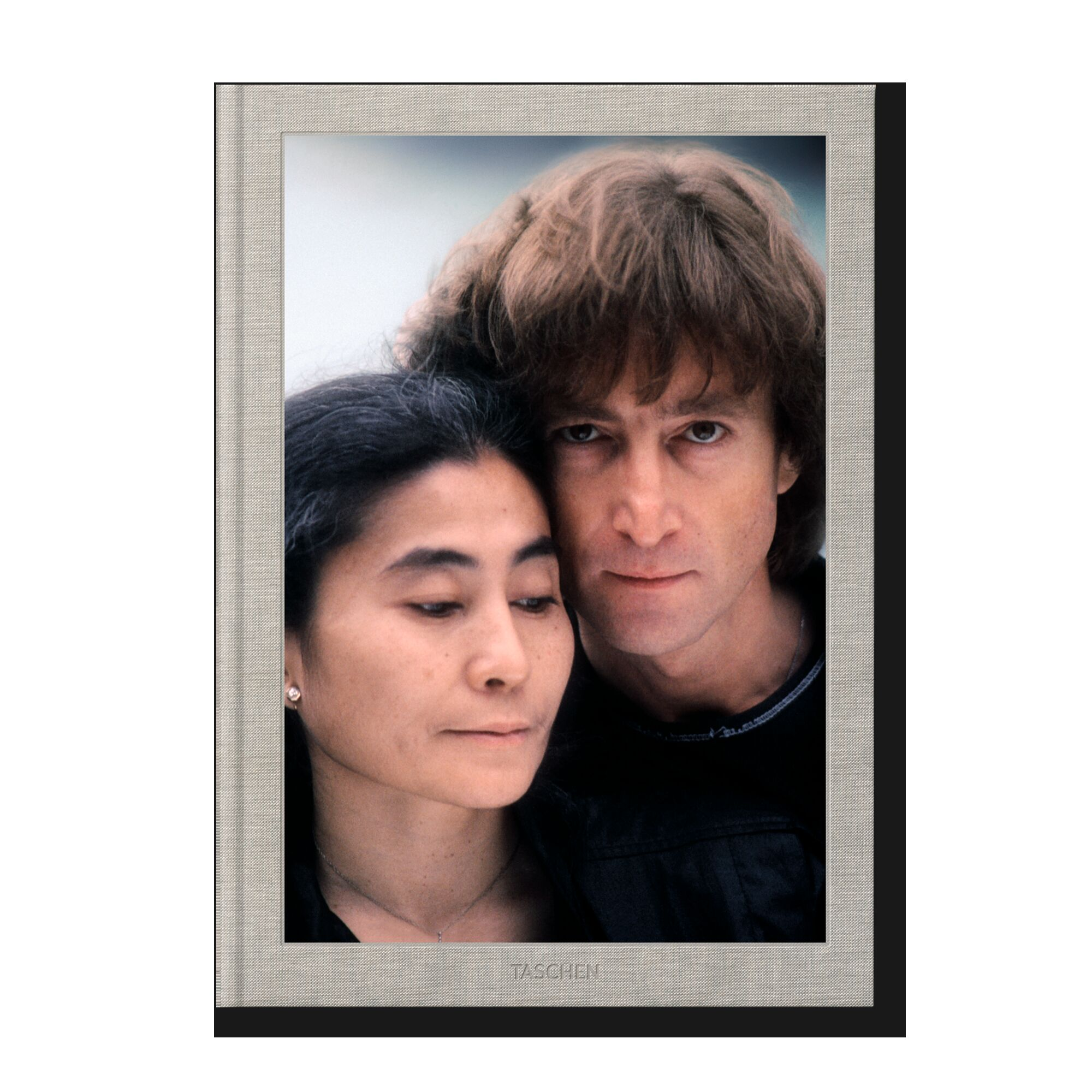 Lennon & Ono