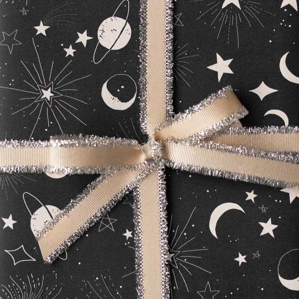 Gift-wrap
