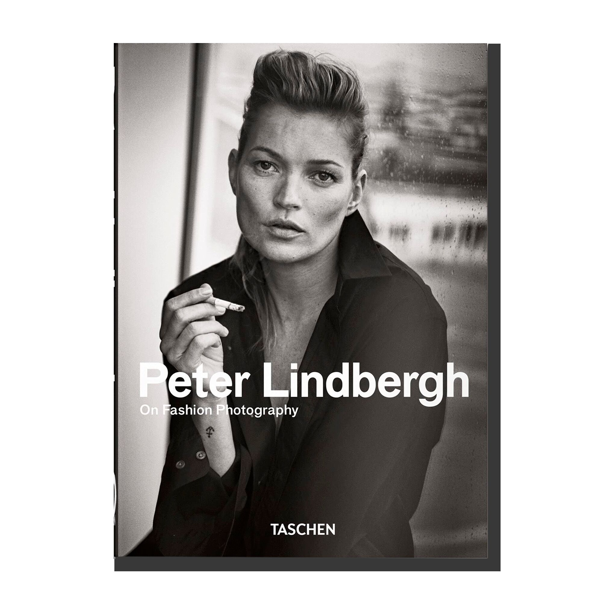 Peter Lindbergh. On Fashion Photography (40th Anniversary Edition)